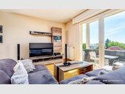Appartement à louer 2 Chambres à Leudelange - Réf. 7167911