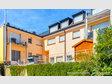 Appartement à louer 2 Chambres à Leudelange (LU) - Réf. 7167911