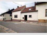 Haus zum Kauf 4 Zimmer in Lebach - Ref. 5140391