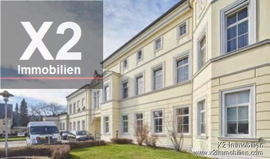 acheter maison 0 pièce 50.28 m² bad neuenahr-ahrweiler photo 3
