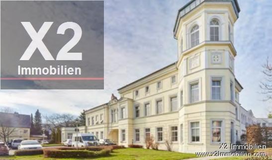 Haus kaufen in Bad Neuenahr Ahrweiler Neueste Anzeigen