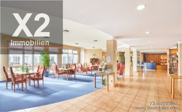 acheter maison 0 pièce 50.28 m² bad neuenahr-ahrweiler photo 4