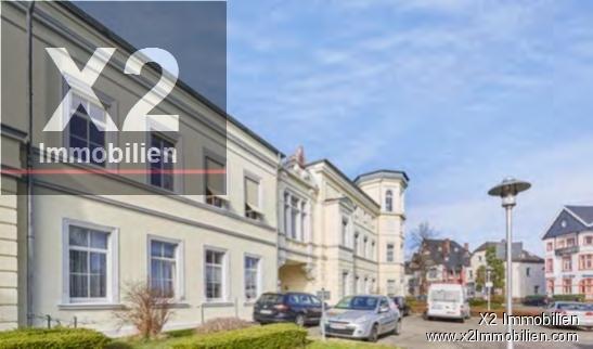 acheter maison 0 pièce 50.28 m² bad neuenahr-ahrweiler photo 2