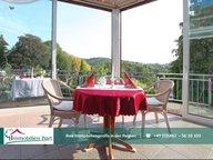 Maison à vendre à Wadern - Réf. 6725543