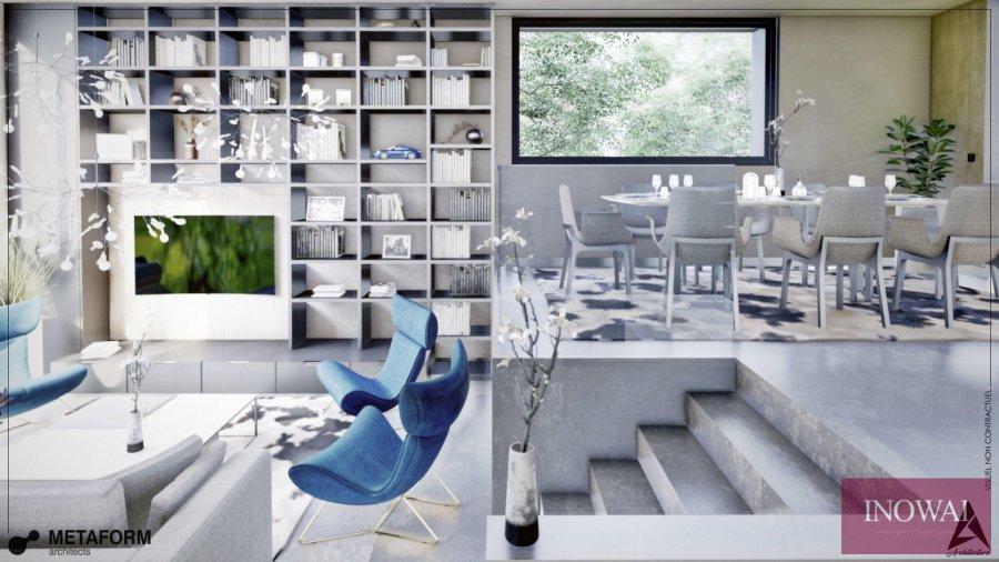 acheter maison 4 chambres 182 m² bertrange photo 6