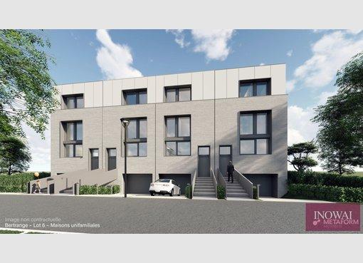 House for sale 4 bedrooms in Bertrange (LU) - Ref. 7065511