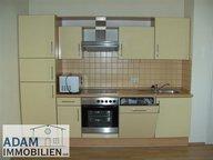 Wohnung zur Miete 2 Zimmer in Perl-Nennig - Ref. 4911015
