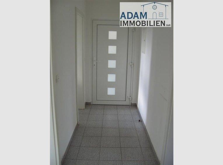Wohnung zur Miete 2 Zimmer in Perl (DE) - Ref. 4911015