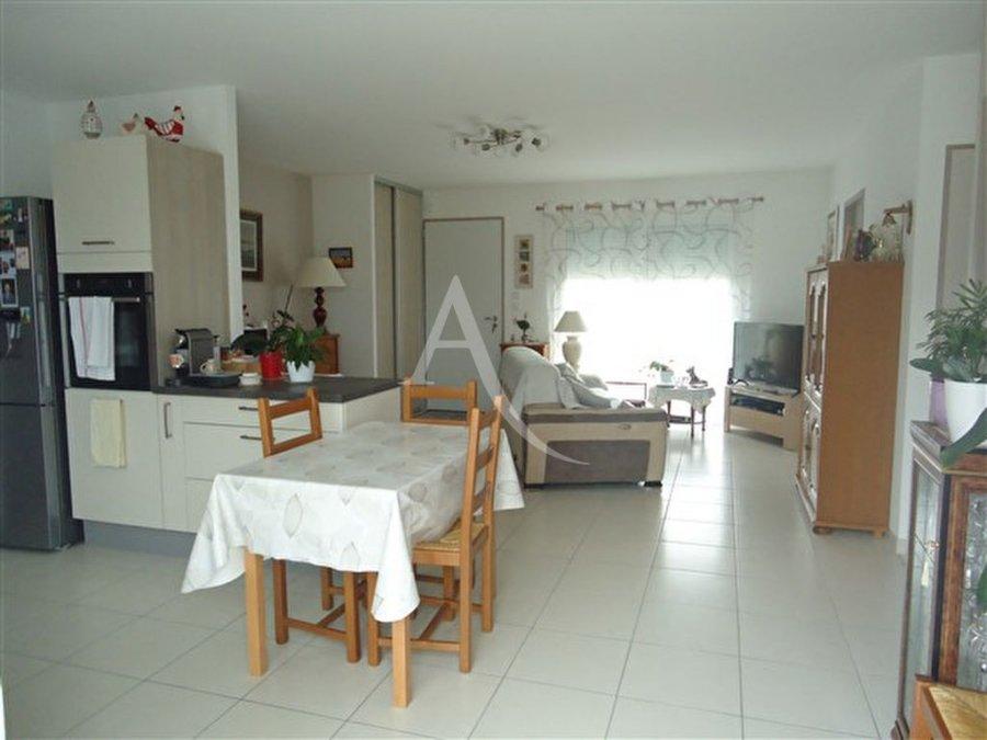 acheter maison 4 pièces 73 m² saint-hilaire-la-forêt photo 2