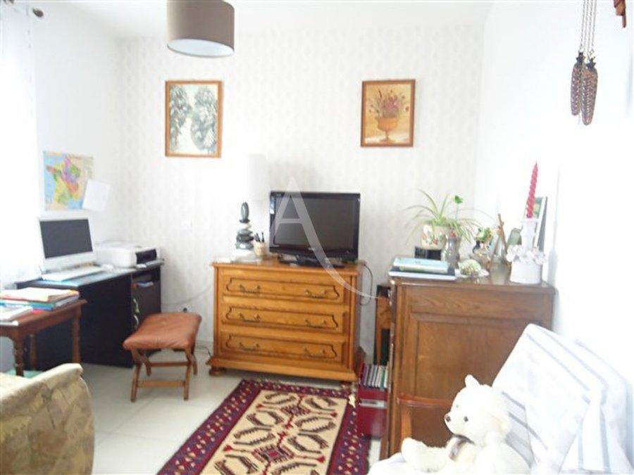 acheter maison 4 pièces 73 m² saint-hilaire-la-forêt photo 5