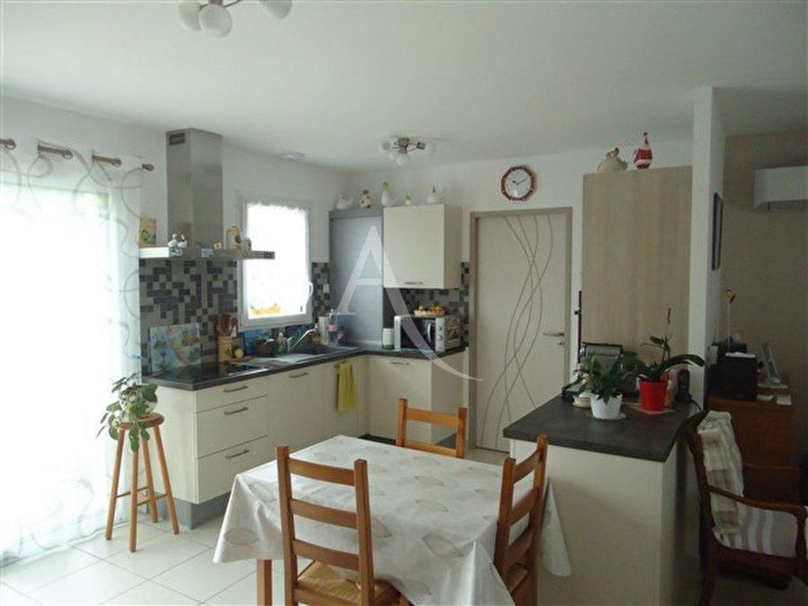 acheter maison 4 pièces 73 m² saint-hilaire-la-forêt photo 3
