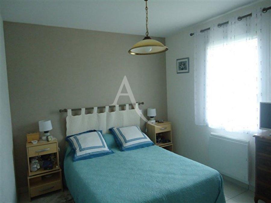 acheter maison 4 pièces 73 m² saint-hilaire-la-forêt photo 4