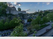 Wohnung zur Miete 1 Zimmer in Luxembourg-Centre ville - Ref. 5107623