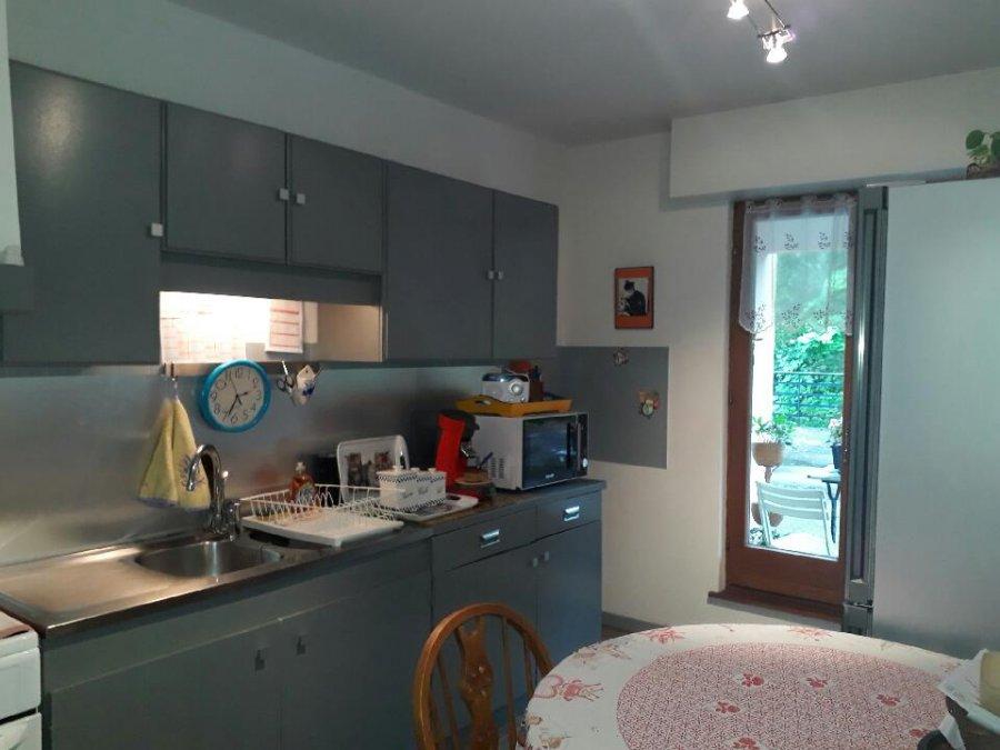 acheter appartement 3 pièces 61 m² saint-dié-des-vosges photo 2