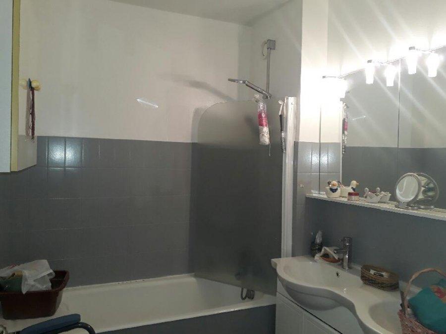 acheter appartement 3 pièces 61 m² saint-dié-des-vosges photo 5