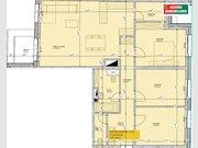 Appartement à vendre 3 Chambres à Rodange - Réf. 6361271
