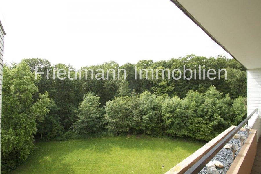 maisonette kaufen 5 zimmer 123 m² trier foto 4