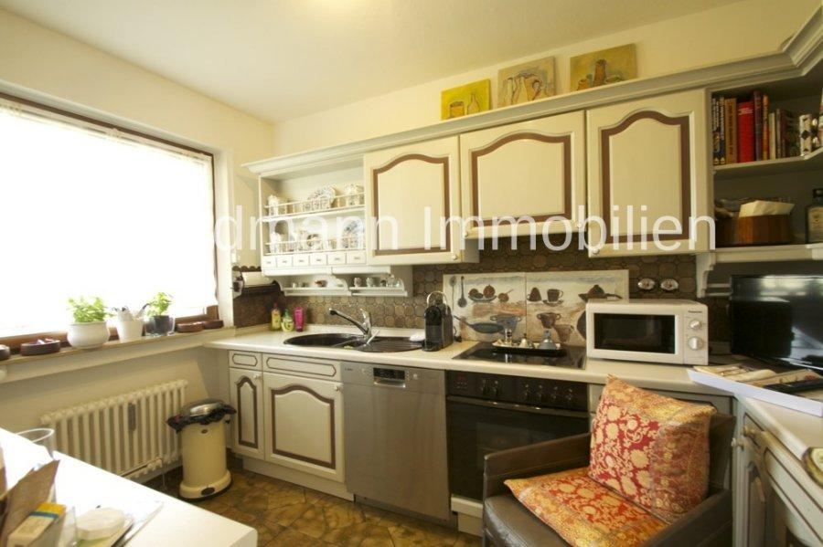 maisonette kaufen 5 zimmer 123 m² trier foto 6