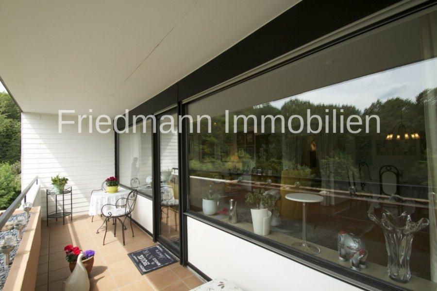 maisonette kaufen 5 zimmer 123 m² trier foto 5