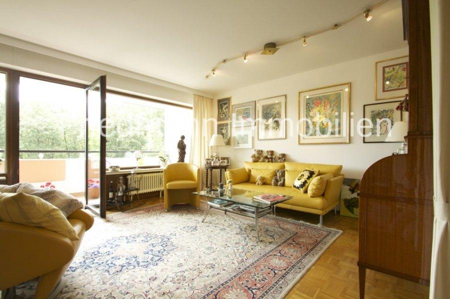 maisonette kaufen 5 zimmer 123 m² trier foto 1