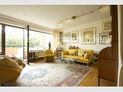Duplex à vendre 5 Pièces à Trier - Réf. 6492343