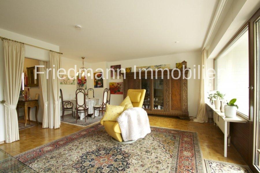 maisonette kaufen 5 zimmer 123 m² trier foto 3