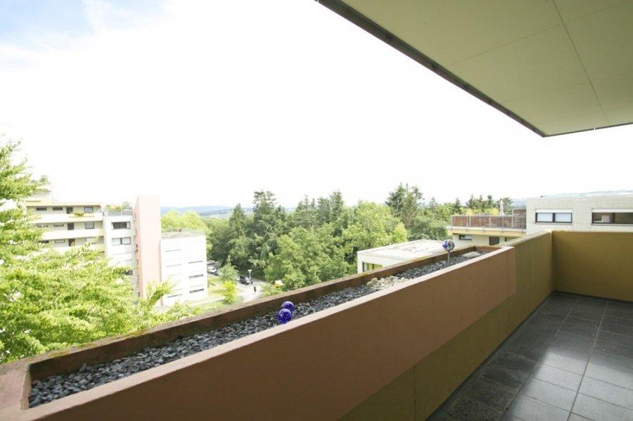 maisonette kaufen 5 zimmer 123 m² trier foto 7