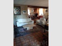 Maison à vendre F7 à Sarrebourg - Réf. 6627511