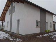 Maison à vendre F8 à Gérardmer - Réf. 6103223