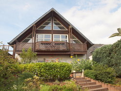 House for sale 9 rooms in Trier - Ref. 6443191