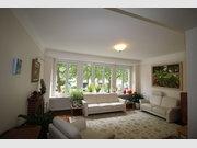 Terraced for sale 4 bedrooms in Luxembourg-Dommeldange - Ref. 7164087
