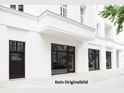 Apartment for sale 2 rooms in Berlin - Ref. 5132471