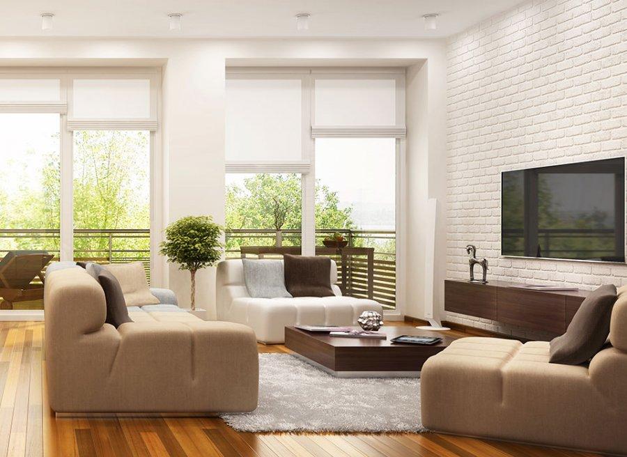 acheter ids_global_subimmotype_apartment 3 pièces 60.33 m² pornichet photo 1