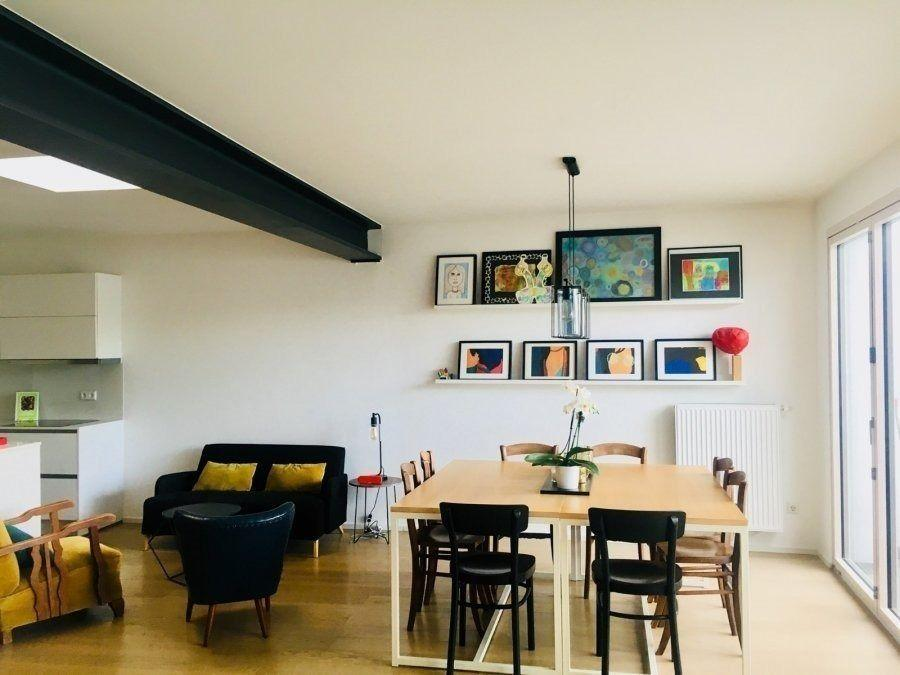 Appartement à vendre 3 chambres à Helmsange