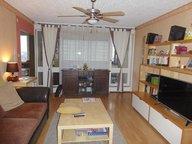 Appartement à vendre F5 à Metz - Réf. 6647991