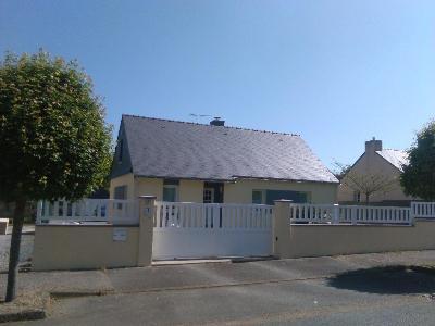 acheter maison 5 pièces 114 m² pontchâteau photo 3