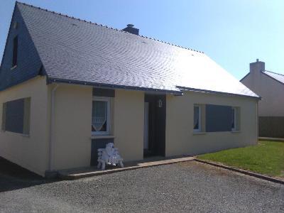 acheter maison 5 pièces 114 m² pontchâteau photo 1