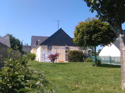 acheter maison 5 pièces 114 m² pontchâteau photo 4
