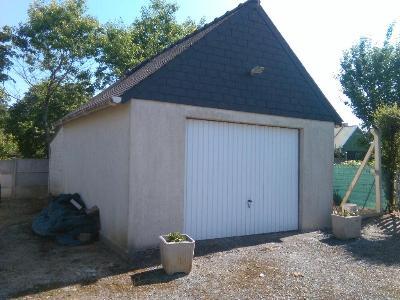 acheter maison 5 pièces 114 m² pontchâteau photo 2