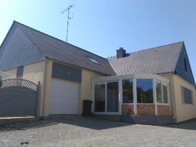 acheter maison 5 pièces 114 m² pontchâteau photo 5