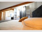 1-Zimmer-Apartment zur Miete in Strassen - Ref. 6607031