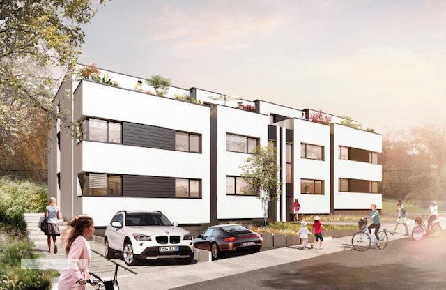 acheter appartement 3 chambres 126 m² altwies photo 1