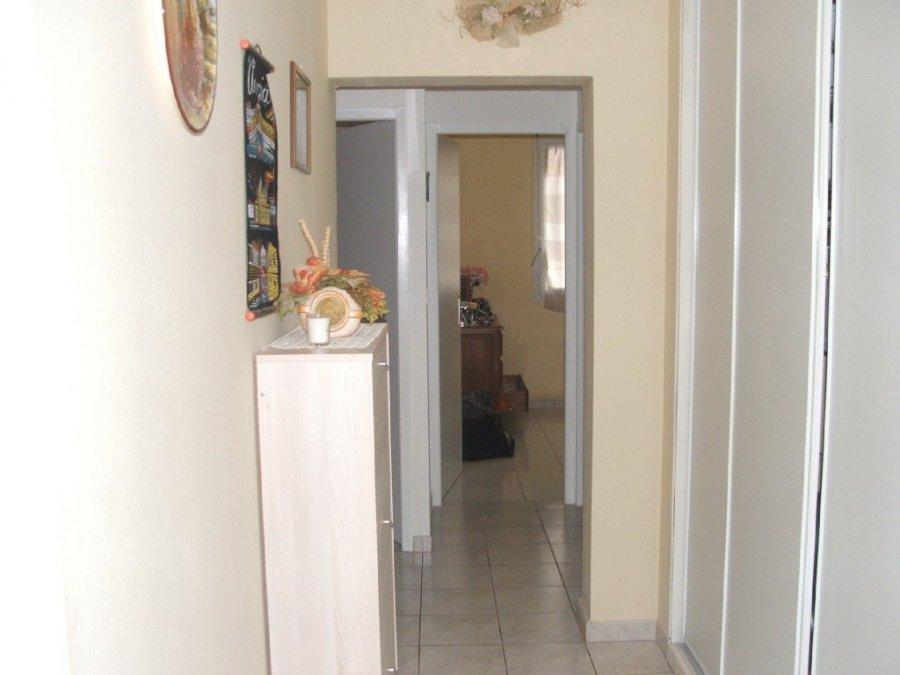 acheter appartement 4 pièces 70 m² neuves-maisons photo 4