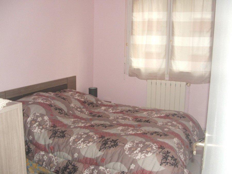 acheter appartement 4 pièces 70 m² neuves-maisons photo 3