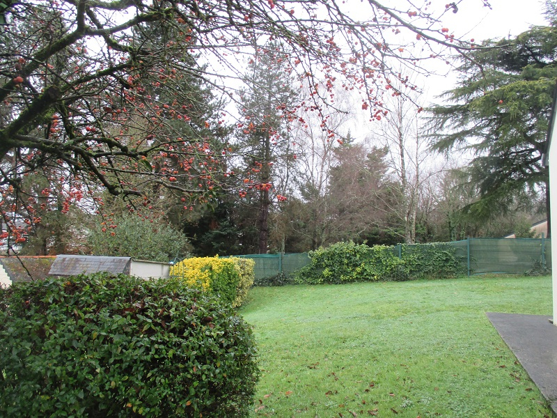 acheter maison 4 pièces 115 m² pontchâteau photo 5