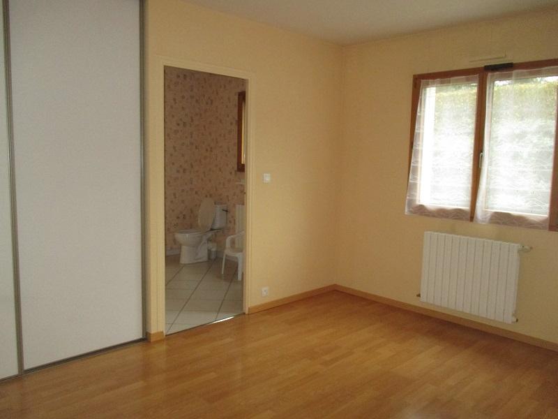 acheter maison 4 pièces 115 m² pontchâteau photo 6