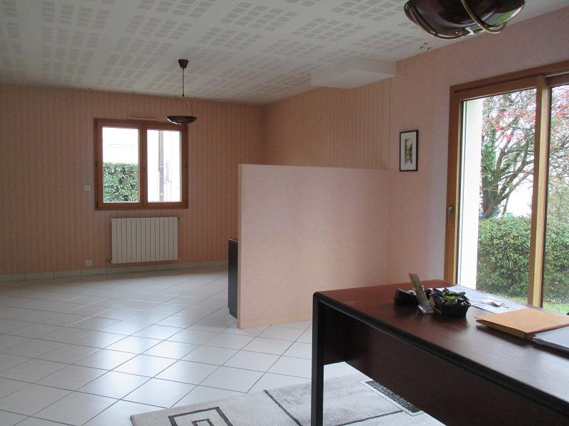 acheter maison 4 pièces 115 m² pontchâteau photo 4