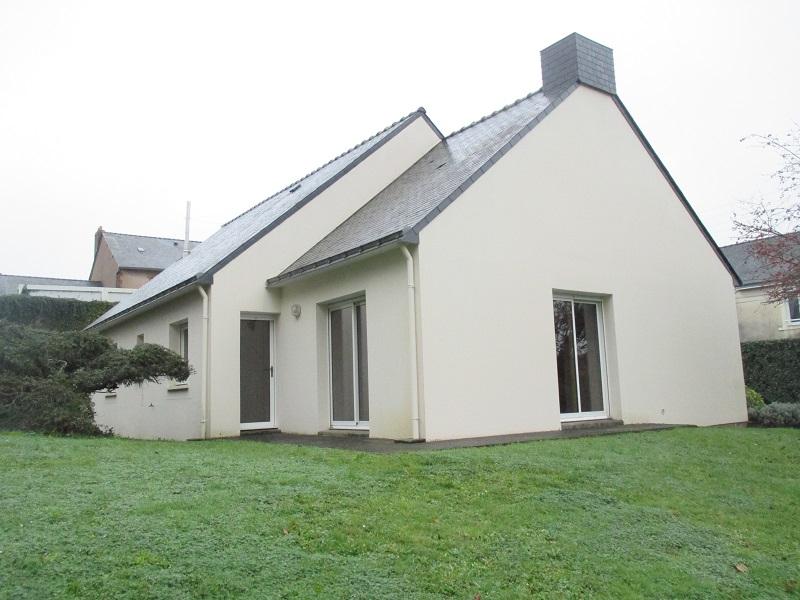 acheter maison 4 pièces 115 m² pontchâteau photo 2