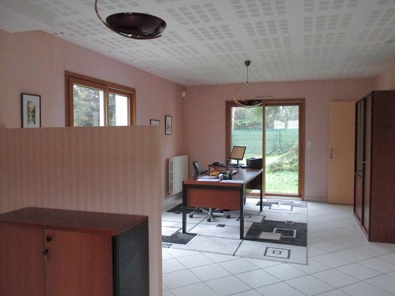 acheter maison 4 pièces 115 m² pontchâteau photo 7