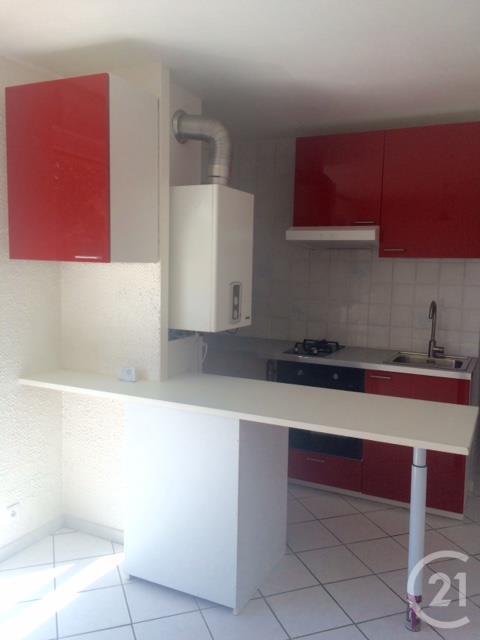 louer appartement 2 pièces 51.84 m² thionville photo 1